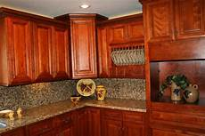 Home Decor Ideas Kitchen Cabinets by Kitchen And Bath Cabinets Vanities Home Decor Design Ideas