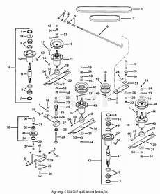 Pm200 Wiring Diagram