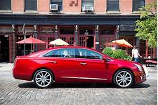 cadillac xts mpg 2015 chevrolet sonic buick lacrosse cadillac xts updated