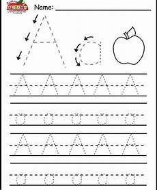 letter worksheet printable free 23753 17 kid friendly letter a worksheets kittybabylove