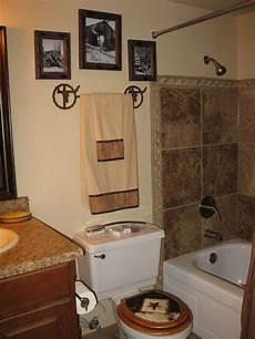 western bathroom ideas best 25 western bathrooms ideas on barn