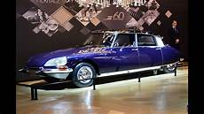 citroen ds 21 pallas citro 235 n ds 21 pallas show car 2015 geneva