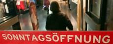 Heute Verkaufsoffener Sonntag Berlin - sonntags einkaufen verkaufsoffener sonntag in berlin