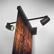 lighted sign brackets wall sign brackets with lights lighted sign brackets wall sign brackets with lights