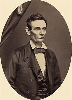 13 rare photos of lincoln and his family and one you ve