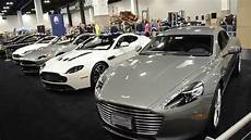2014 Aston Martin Collection