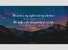 Bible Verse Pictures Wallpaper (58  images)