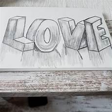 Bilder Zum Nachzeichnen Liebe Moments Liebe Zeichnen Zeichnung Bleistift