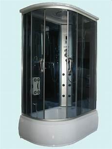 cabina per vasca cabina doccia con vasca erica 60 destra