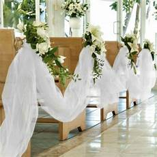 1000 images about wedding decorations party city on
