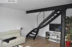 Pourquoi Ne Faut Il Pas Acheter Un Escalier En Grand