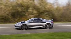 2020 Infiniti Electric by Infiniti To Launch An Electric Sports Car By 2020