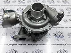peugeot 407 1 6 hdi 110 hp turbo ithal 990 00 tl