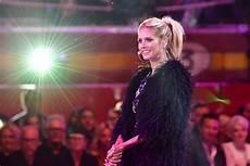 Germanys Next Topmodel Finale 2018 - gntm 2018 verbot im finale