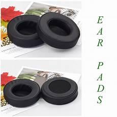 Replacement Memory Foam Earpads Headband Cushion by Replacement Memory Foam Earpads Headband Cushion Gel For