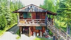 fishing cabins best remote fishing cabin in alaska