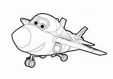 Malvorlagen Wings Mira Wings Ausmalbilder Mira Malvorlagen