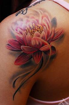 tattoo archive gallery tattoofrequency tetovēšanas
