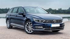 used volkswagen passat and second volkswagen passat