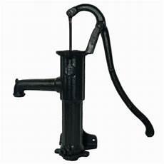 Wasser Handpumpe Test Testsieger Preisvergleich