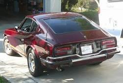 「ダットサン」のおすすめ画像 26 件  Pinterest クラシックカー、日産、自動車