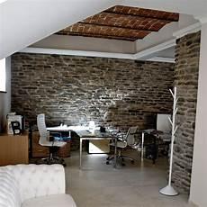 Wall Cladding Ledge Blumone Geopietra