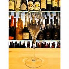 vendita bicchieri vindita bicchiere in vetro da chagne taittinger