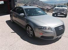 car owners manuals for sale 2007 audi s6 on board diagnostic system 2007 audi s6 v10 34000 audi forum audi forums for the a4 s4 tt a3 a6 and more
