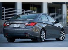 2013 Hyundai Sonata VIN Check, Specs & Recalls   AutoDetective