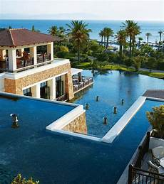 grecotel kos imperial thalasso 5 sterne hotel kos