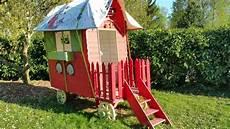 maison de jardin enfant d occasion cabanes occasion annonces achat et vente de cabanes