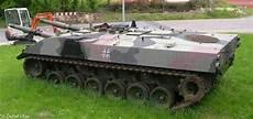 Leopard 3 Image Tank Mod Db