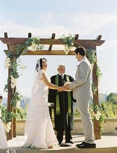 wedding arbour i think i m gonna have my dad make me one