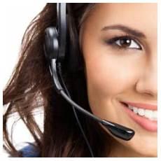 Telefontraining F 252 R Kundenservice Telefonschulung Und