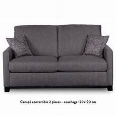 petit canap 233 convertible suresnes meubles et atmosph 232 re