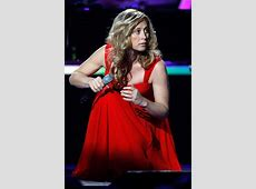 Lara Fabian Lara Fabian Photos David Foster And