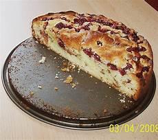 Kuchen Mit 2 Eiern Rezept Gesundes Essen Und Rezepte