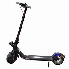 E Scooter City E Roller Faltbar 250watt Mode 2019 Elektro