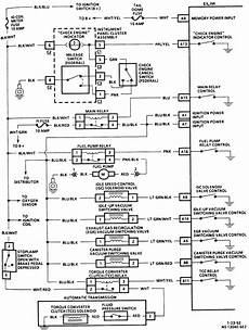 1991 geo wiring diagram i a 1992 geo tracker with a 1 6 liter my problem is it wont start unless i spray it with