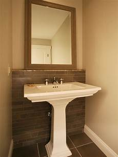 small bathrooms quick and easy bathroom makeovers