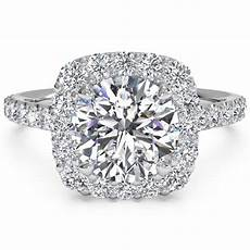 engagement rings fink s jewelers