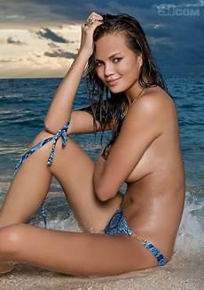 chrissy teigen chrissy teigen swimsuit model