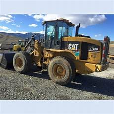 used cat it28g intergrated tool carrier for sale caterpillar wheel loader supplier worldwide