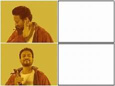 create comics meme quot meme template meme creator