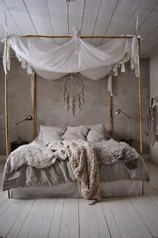 une ambiance cosy dans la maison voyez 40 magnifiques