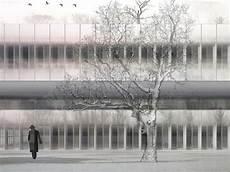 Kaan Architecten Chambre Des Metiers Et De L Artisanat