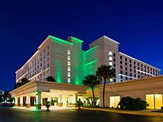 holiday inn hotel suites across from universal orlando hotel by ihg