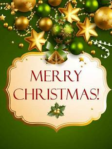 merry christmas images 2018 free download hd with quotes images