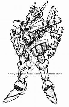 malvorlagen roboter wiki zeichnen und f 228 rben