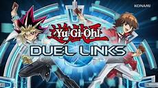 Malvorlagen Yu Gi Oh Duel Links Yu Gi Oh Duel Links Free Pc
